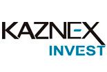 www.kaznexinvest.kz