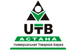 www.aoktb.kz