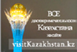 visitkazakhstan