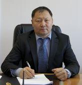 Ерлан Бекетұлы Әбұғалиев