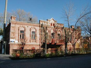 справочная по телефонам города москвы