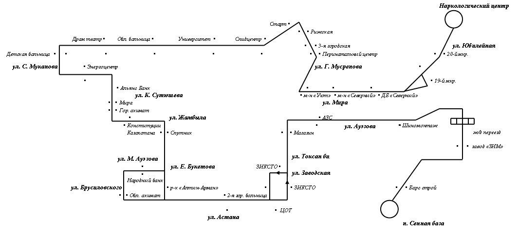 38 больница в нижнем новгороде телефон