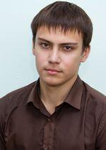Бородин Кирилл