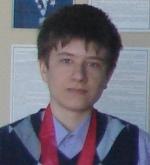 Сухов Максим
